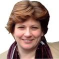 Emily Thornberry MP for Islington South & Finsbury