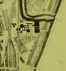 Map 1874