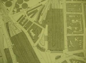 Map 1922