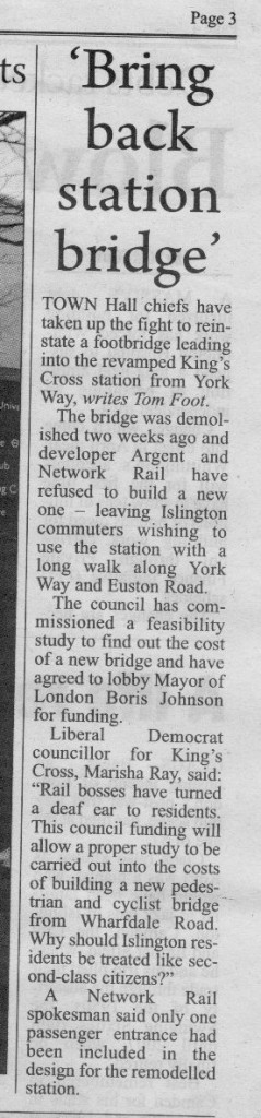 Islington Tribune 30 January 2009-500wi