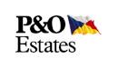 P&O Estates
