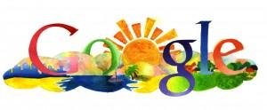 Can Google dream of GooglebridgeKX? We hope so...